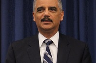 The response to Holder
