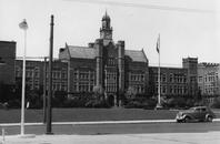 CH-UH School Facilities
