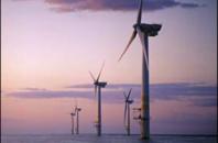 Sustainable CLE: Advanced & Renewable Energy