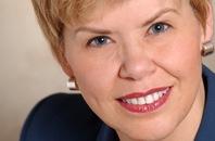 CSU: Lorilee Sandmann, Beyond Service Learning
