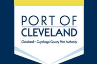 Port of Cleveland Online Forum