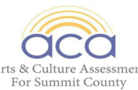 Arts & Culture Assessment For Summit County