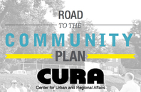 The Road To A Community Plan Toolkit Conversation