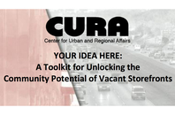 YOUR IDEA HERE Toolkit Conversation