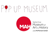 Pop Up Museum Toolkit Conversation
