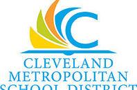 Cleveland's School Transformation