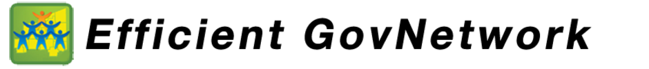 Egn_header