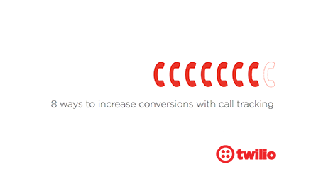 8 Ways to Increase Conversions with Call Tracking