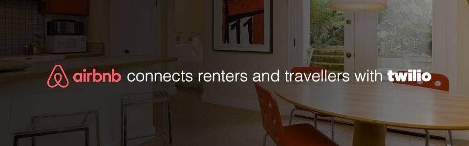 Room Rent Voice Talk