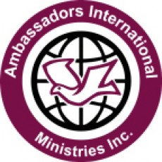 Ambassadors International Ministries, Inc.