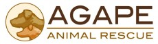 Agape Animal Rescue