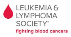 The Leukemia & Lymphoma Society - Westchester/Hudson Valley Chapter