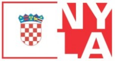 Croatians of New York & Los Angeles