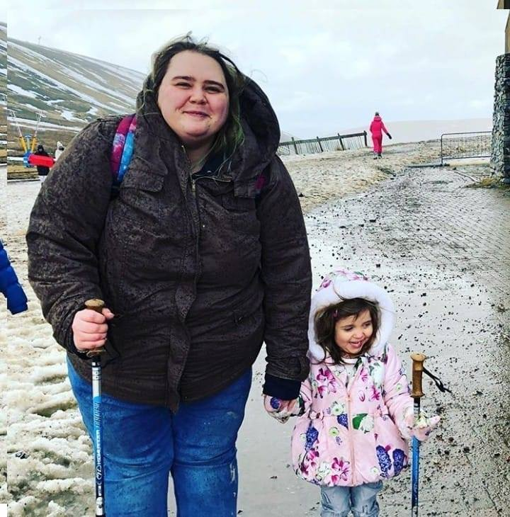 GallifreyanWolf