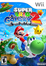Super Mario Galaxy 2 para Wii