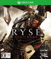 Ryse: Son of Rome para Xbox One