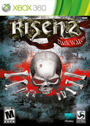 Risen 2: Dark Waters para XBOX 360