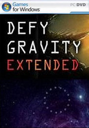 Defy Gravity Extended para PC