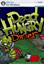 Dead Hungry Diner para PC