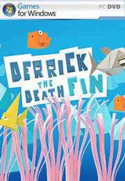 Derrick the Deathfin para PC