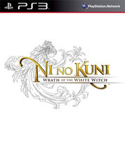 Ni no Kuni: Wrath of the White Witch para PS3