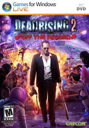 Dead Rising 2: Off the Record para PC