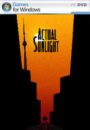 Actual Sunlight para PC