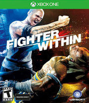 Fighter Within para Xbox One