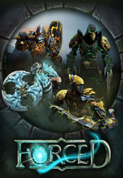 FORCED para PC