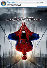 The Amazing Spider-Man 2 para PC