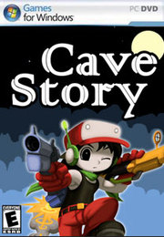 Cave Story para PC