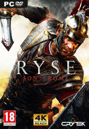 Ryse: Son of Rome para PC