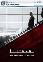 Hitman: The Complete First Season para PC