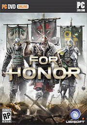 For Honor para PC