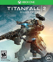 Titanfall 2 Deluxe Edition para Xbox One