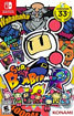 Super Bomberman R para Nintendo Switch