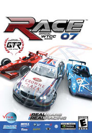 RACE - The WTCC Game para PC