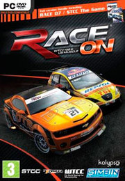 RACE On para PC