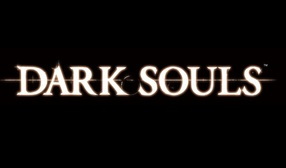Review de Dark Souls - Finalboss