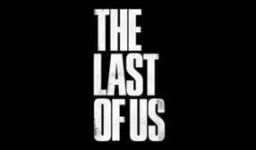 'The Last of Us' é o novo exclusivo do PS3