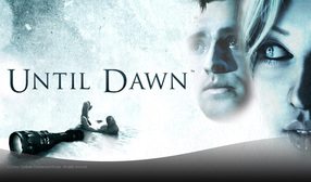 24 minutos de gameplay de Until Dawn
