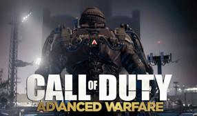 Veja o trailer com exo-Zumbis de Call of Duty: Advanced Warfare