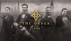 Vídeo de The Order: 1886 mostra bastidores da trilha do jogo