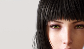 Novo trailer de Final Fantasy XV revela nova personagem