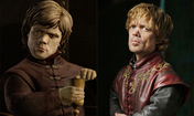 Game of Thrones: Atores vs Personagens