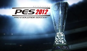 Confira diversos gameplays do PES2012