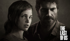 Naughty Dog dá esclarecimentos sobre The Last of Us 2
