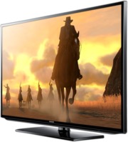 TV Samsung LED 40 Polegadas UN40EH5000F