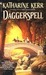 Daggerspell (Deverry, #1) by Katharine Kerr