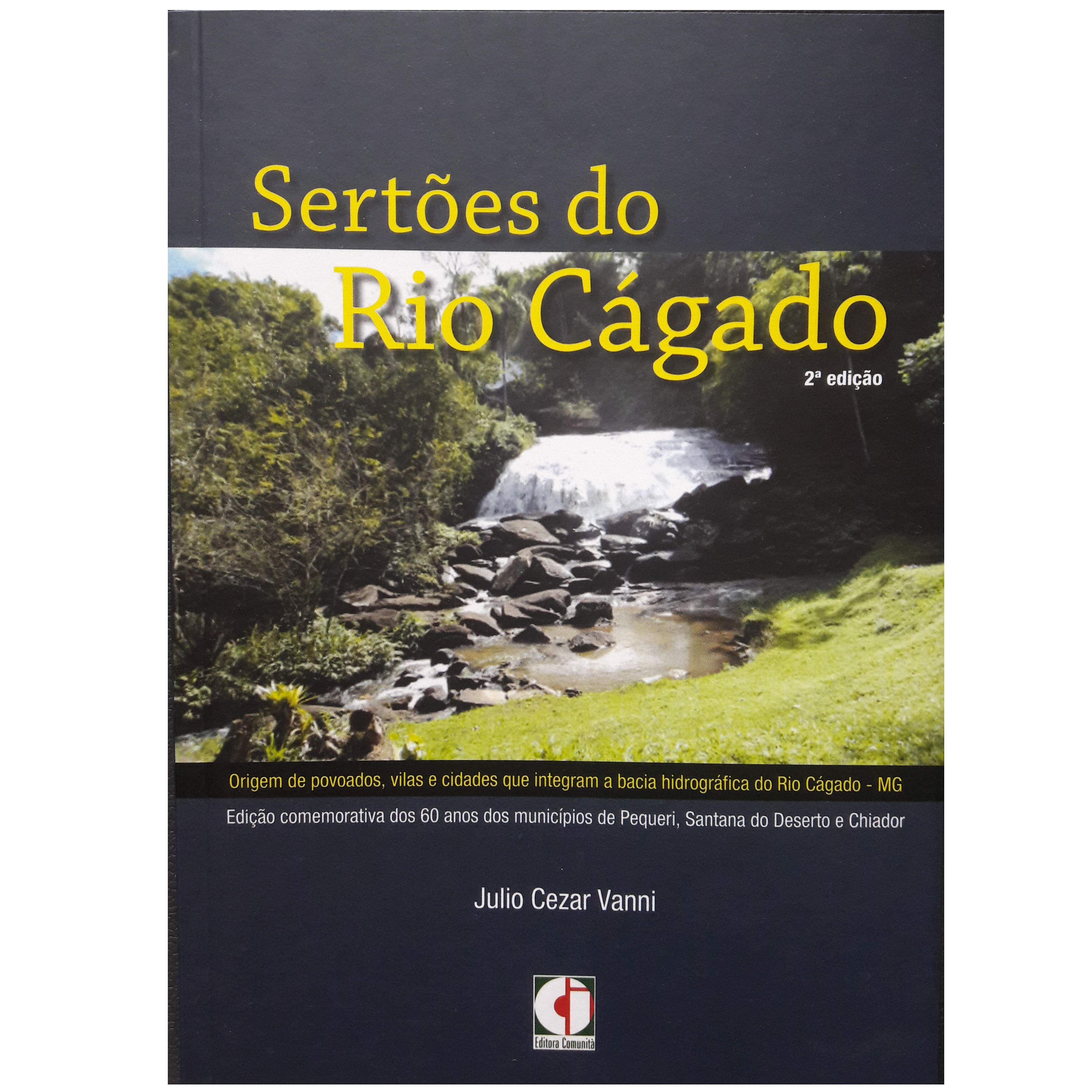 sertoes-do-rio-cagado-julio-vanni